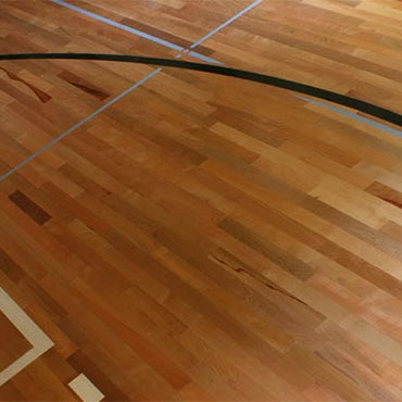 Green Mountain® Hardwood Flooring | Danbury, CT