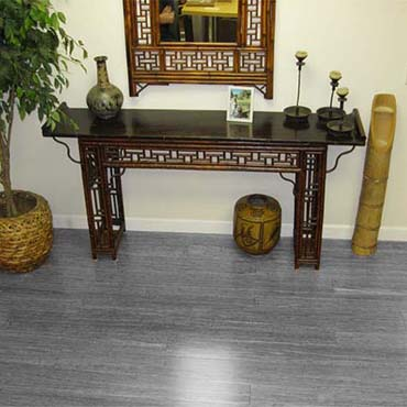 GreenWood Bamboo™ Floors | Danbury, CT