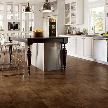 Armstrong Sheet Vinyl Floors in Danbury, CT