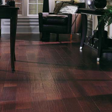 Ferma Wood Flooring | Danbury, CT