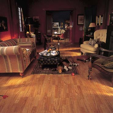 BerryAlloc Laminate Flooring | Danbury, CT