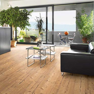 Kraus Laminate Floors | Danbury, CT