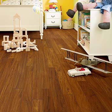 Mannington Laminate Flooring | Danbury, CT